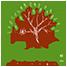 logo wunung giri sela kandha